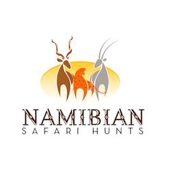 Namibian Safari Hunts
